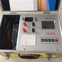 便携式感性负载直流电阻测试仪ZZ-III