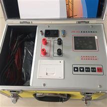 ZZ-2A直流电阻测试仪