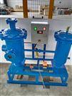 山东北漂循环水旁流处理器
