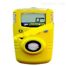 氨气泄漏检测仪/BW氨气体分析仪M22815