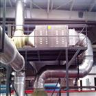 紫外光催化氧化設備直銷