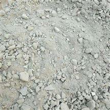 河北生产LC7.5型轻集料混凝土