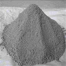 河北銷售LC5.0型輕集料混凝土