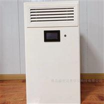 医用空气净化器