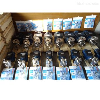 SFBX小型耐腐蚀自吸泵小型卫生级不锈钢自吸泵