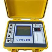 MZ-6850型全自动电容电感测试仪