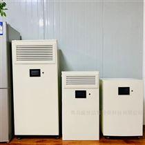石墨烯空气吸附净化装置