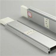1130A铝合金母线槽价格