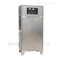 ht-513绍兴市臭氧发生器