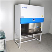 博科biobase双人生物安全柜价格