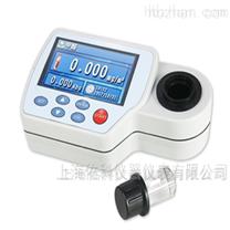 甲醛测定仪生产