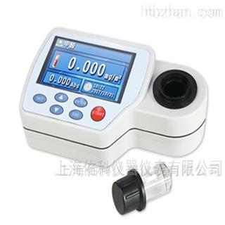 YKM-BGZ污水浊度测定仪厂家