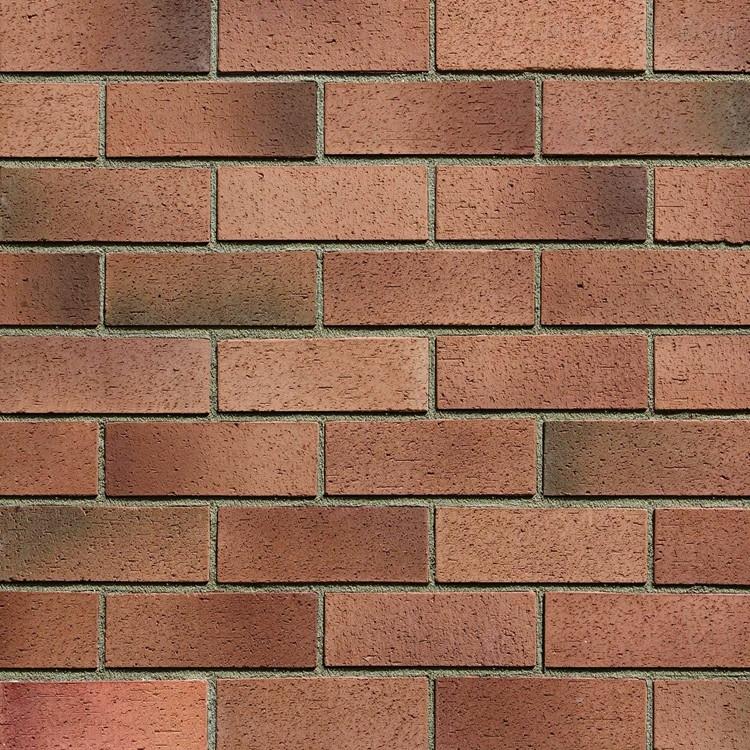 廠家直銷環保外牆材料軟瓷磚