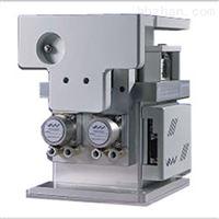日本昭和SSC主动隔振装置VAAV-L高性能型