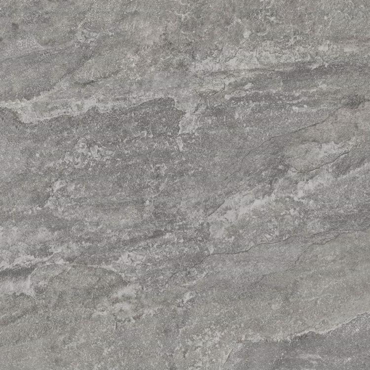 湖北MCM软瓷仿板岩