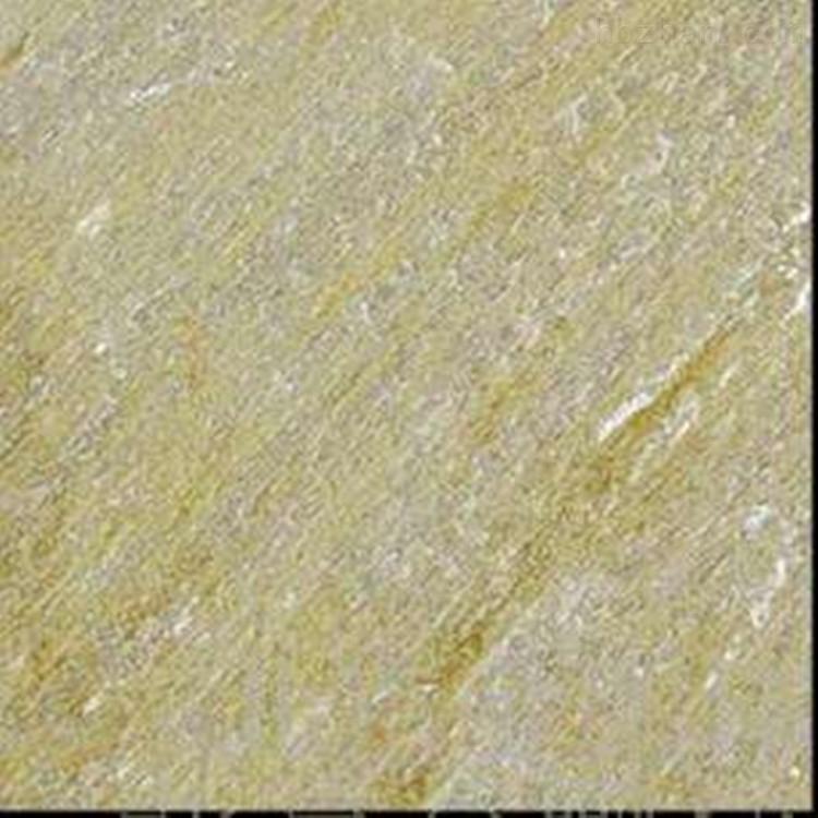 广西软瓷厂家MCM劈开砖 柔性板岩