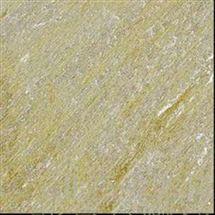 厂家外墙装饰砖柔性软瓷板岩