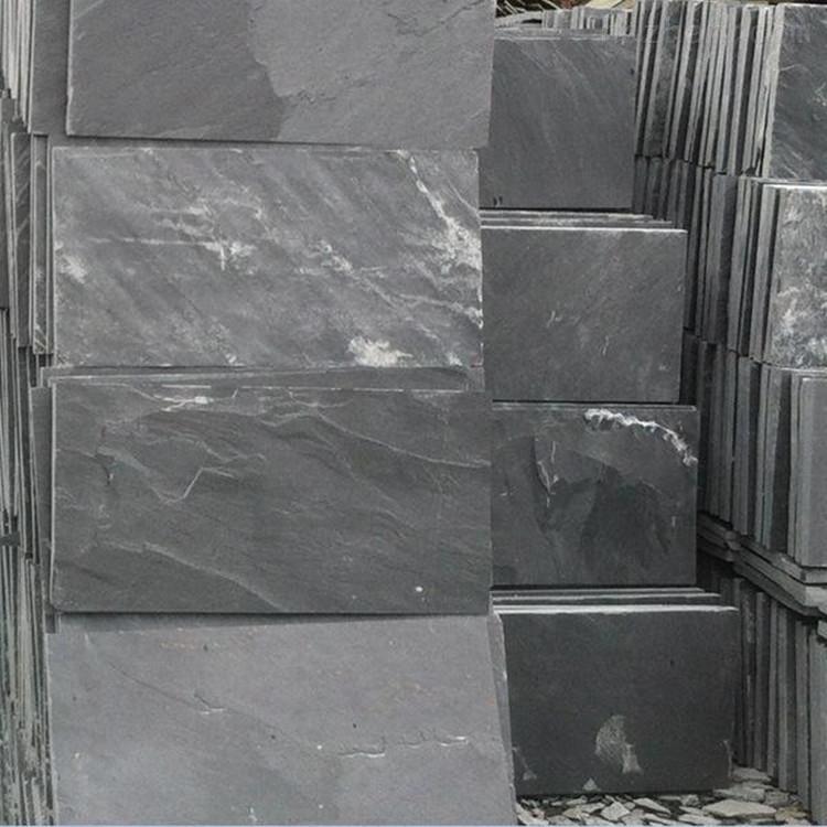外墙软瓷砖 生态板岩