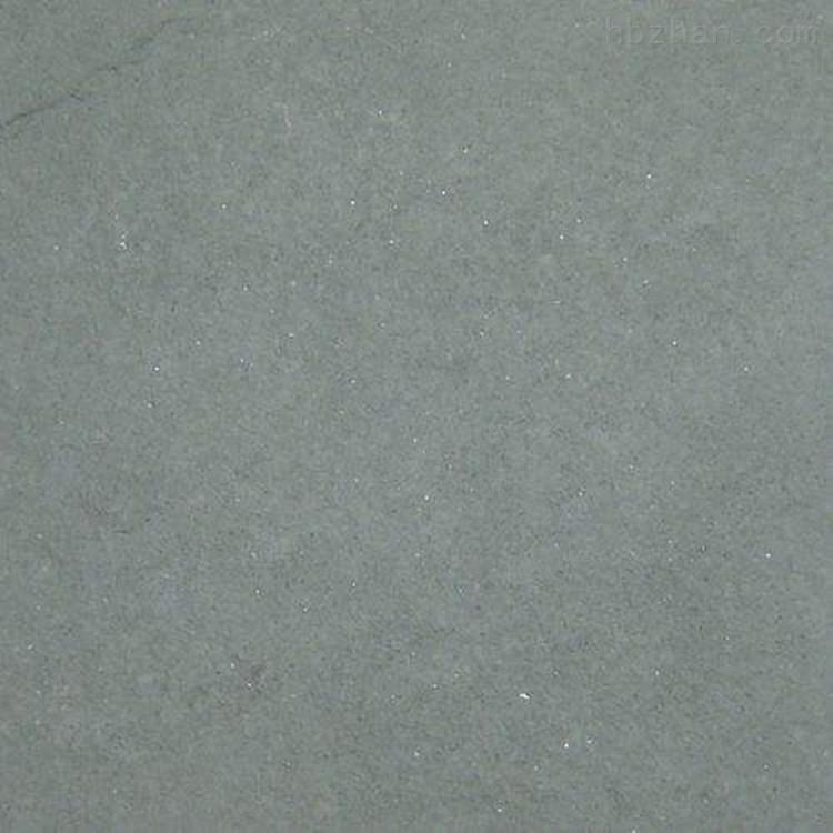 软瓷板岩 新型装饰材料厂家