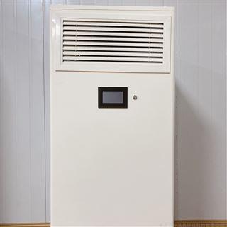 石墨烯基空气净化设备