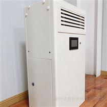 室内石墨烯空气净化器