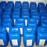 MT-105榴莲味臭味剂