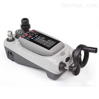 DPI620 Genii / DPI611日本朝日计机asahigauge便携式压力校准器