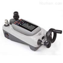 日本朝日计机asahigauge便携式压力校准器