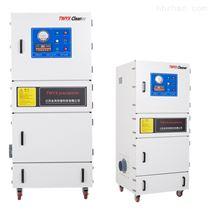 滤芯式工业集尘器