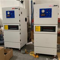 磨床高壓集塵器設備