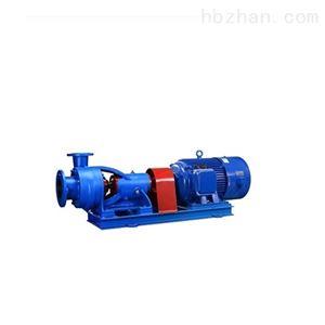 N、NB、GN臥式冷凝泵