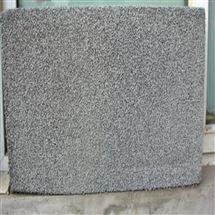 廊坊直銷牆體發泡水泥保溫板價格