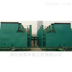 ht-419银川市压力式净水器