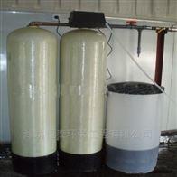 ht-420银川市软水过滤器