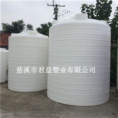 PE塑料储罐 化工耐腐滚塑水箱
