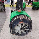 200牵引式风送喷雾机生产厂家