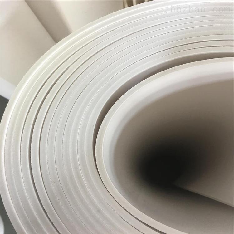 1.0厚聚四氟乙烯板一平米价格