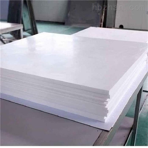 8厚聚四氟乙烯板今年价格