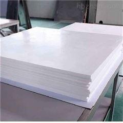 5m厚聚四氟乙烯板价格表