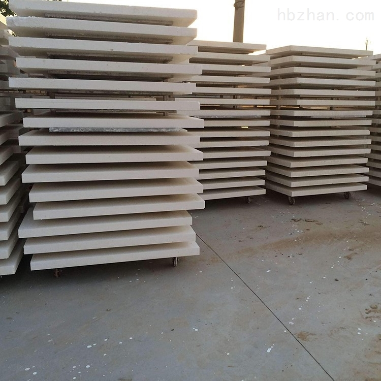 廊坊供应硅质改性不燃保温聚苯板