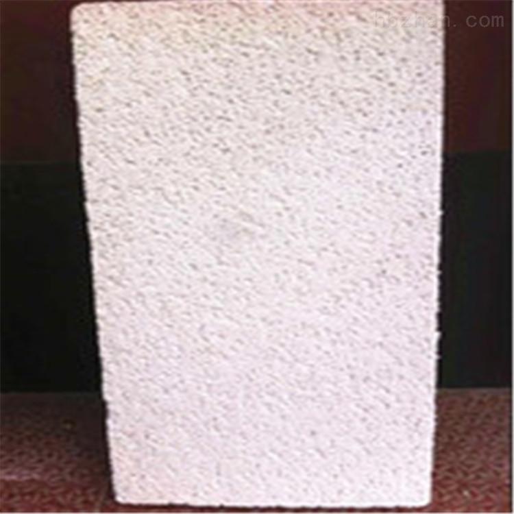 大城销售聚苯聚合物 水泥基渗透硅质板
