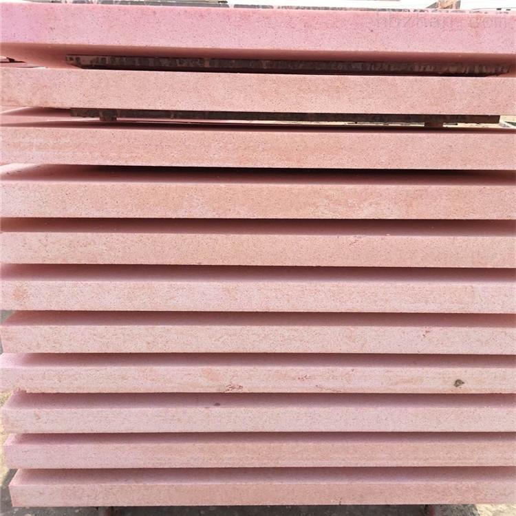 河北保温新型材料硅质板
