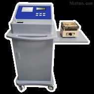 YJL-FW03科研型粪污养分检测仪