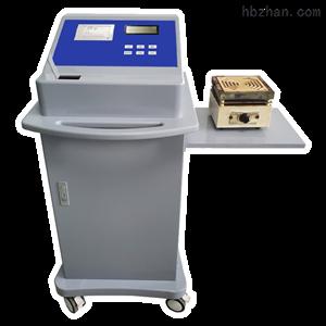 YJL-FW03科研型糞污養分檢測儀