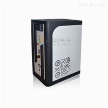 电解分离氮气发生器纯度可定制