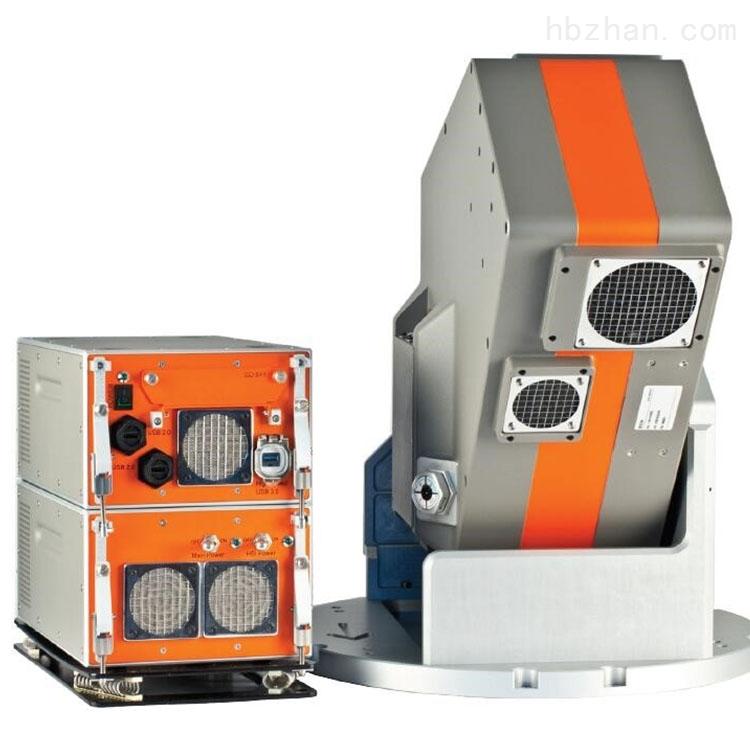 短波近红外全光谱分析系统