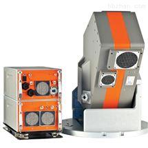 高分辨率全光谱成像监测系统