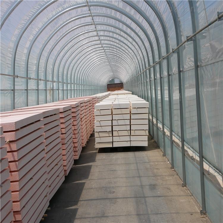 厂家直供A级硅质板 保温 量大从优