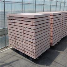 廠家供應A級矽質板 保溫 量大從優