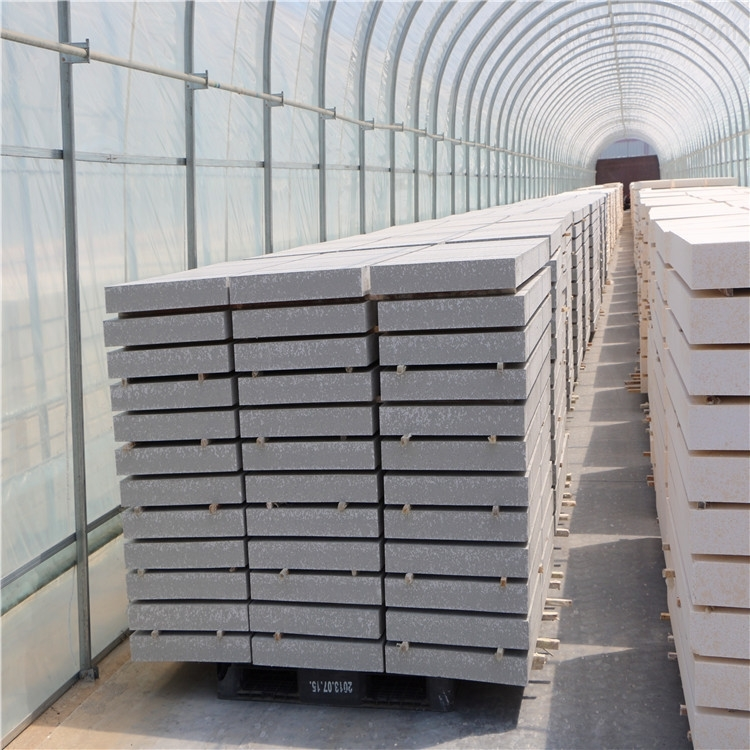 廊坊批发AEPS渗透型硅质聚苯板